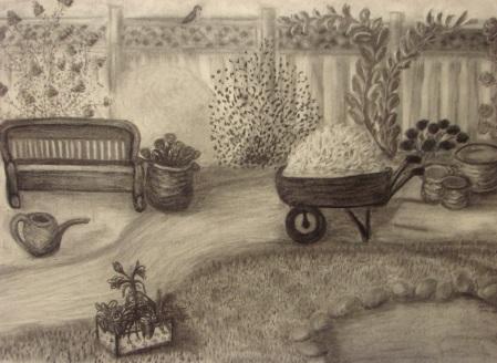 bettys-garden